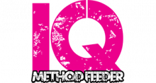 IQ-METHOD FEEDER