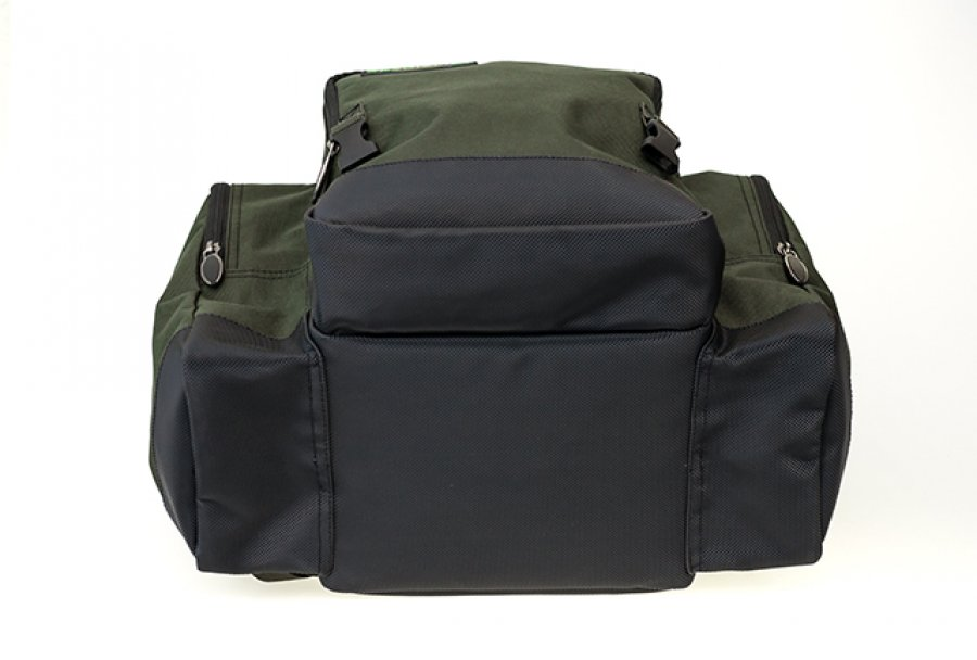 4ffb6a8450 DRENNAN Batoh Specialist Compact Rucksack 30l