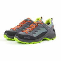 Norfin boty NTX Light Trek Low