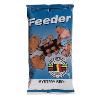 MVDE Feeder Mystery Red 1kg