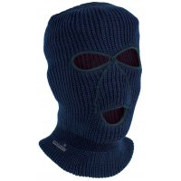 Kukla NORFIN Hat-Mask Knitted