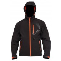 Bunda SOFT SHELL NORFIN DYNAMIC