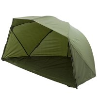 DAM MAD brolly D-Fender Oval