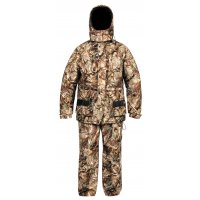 Komplet NORFIN Hunting Suite Trapper Passion