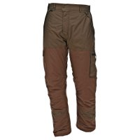 DAM MAD Kalhoty Winter Trousers