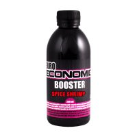 Booster 250ml Spice Shrimp
