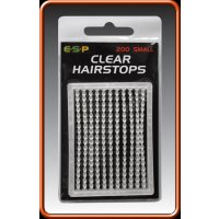 ESP HAIRSTOPS clear mini