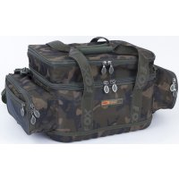 FOX Camo Lite Low Level Carryall