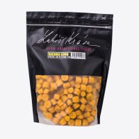 LK Baits Pellets Lukas Krasa World Record Carp Corn 1kg, 12-17mm