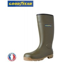 Goodyear Holinky Crossover Boots, vel.47
