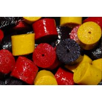 LK Baits Pellets Fruitberry - ovocné 1kg 20mm