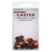 DRENNAN Larvy Buoyant Caster natural colours