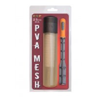 ESP P.V.A. Mesh 25mm kit
