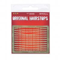 ESP HAIRSTOPS original small