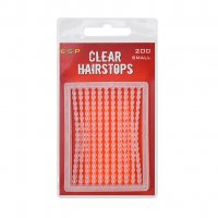 ESP HAIRSTOPS clear small