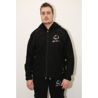 LK Baits bunda Out Door Jacket 100% Waterproof