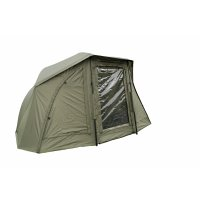 FOX ROYALE 60´´ BROLLY SYSTEM