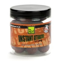 RH Instant Attractor Pop Ups Red Salmon & Krill
