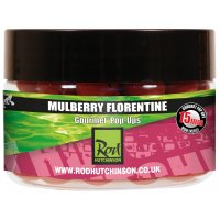RH Pop Ups Mulberry Florentine with Protaste Plus