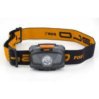 FOX Halo HeadTorch 200 čelovka