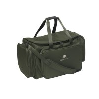 JRC Taška CONTACT XL CARRYALL
