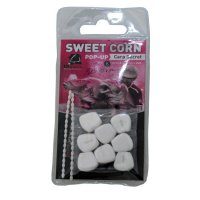 LK Baits Sweet Corn - Carp Secret