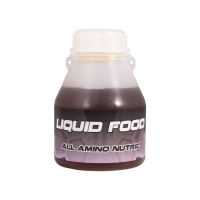 All Amino Nutric 250 ml