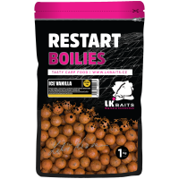 ReStart ICE Vanille 20 mm, 1 kg