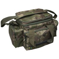 ESP taška Carryall Medium 35l Camo