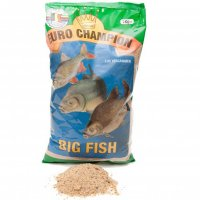 MVDE Big Fish 1kg