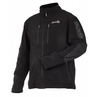 Norfin mikina Fleece Glacier Jacket