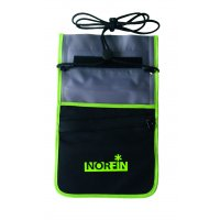 NORFIN Waterproof pouch DRY CASE 03