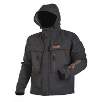 Bunda NORFIN PRO GUIDE Jacket