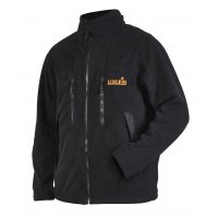 Bunda NORFIN Jacket STORM LOCK