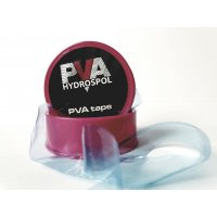 Hydrospol PVA Tape 20m 16mm