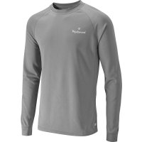 Wychwood Termo tričko Base Layer Crew Neck