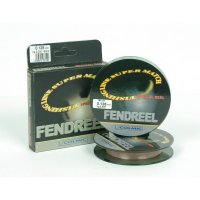 COLMIC FENDREEL 20mm, 150 m