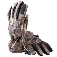 Prologic rukavice Max5 Thermo-Armour Gloves