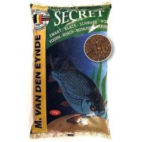 MVDE Secret Black 1kg